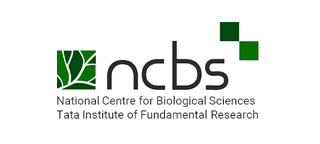 National Centre for Biological Sciences, India